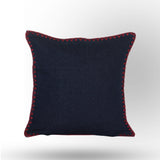 "PILLOW COVER- 18"" x 18"" or 45cm x 45cm"