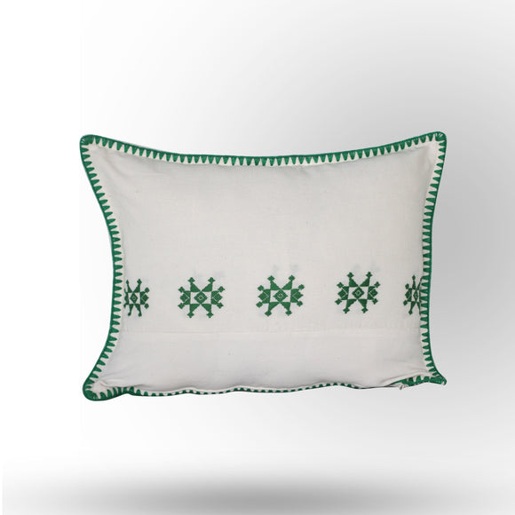 PILLOW COVER- 14