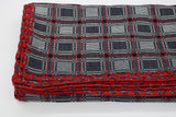 BINAKOL BED COVER -Full Bed Cover