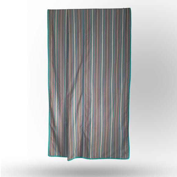 TABLE CLOTH/ SINGLE BED COVER