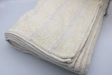 PINILIAN BED COVER -King Size Bed Cover