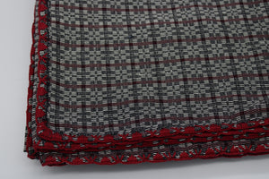 BINAKOL BED COVER- Single Bed Cover