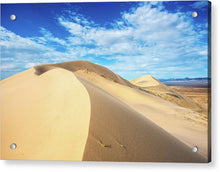 Load image into Gallery viewer, Kelso Dune - Acrylic Print