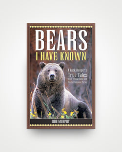Bears I Have Known
