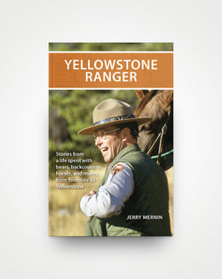 Yellowstone Ranger