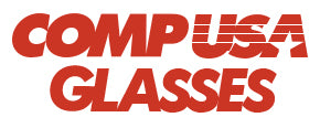 Glasses.CompUSA.com