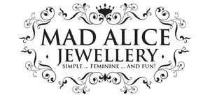 Mad Alice Jewellery