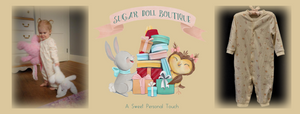 Sugar Doll Boutique
