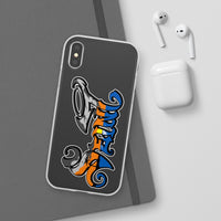 Seint Sunrise Flexi Phone Case