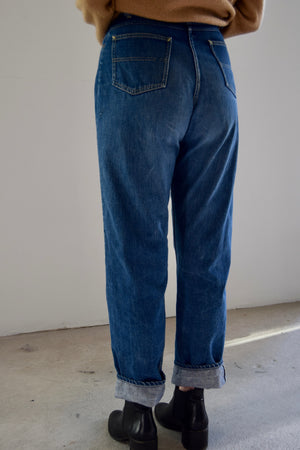 Vintage 50's Penney's Foremost Misses Jeans