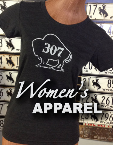 307 Women's Apparel