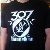 307 Powering the Nation T