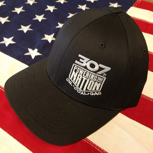 307 Powering the Nation Hat 2018