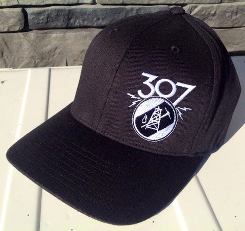 307 Powering the Nation Hat