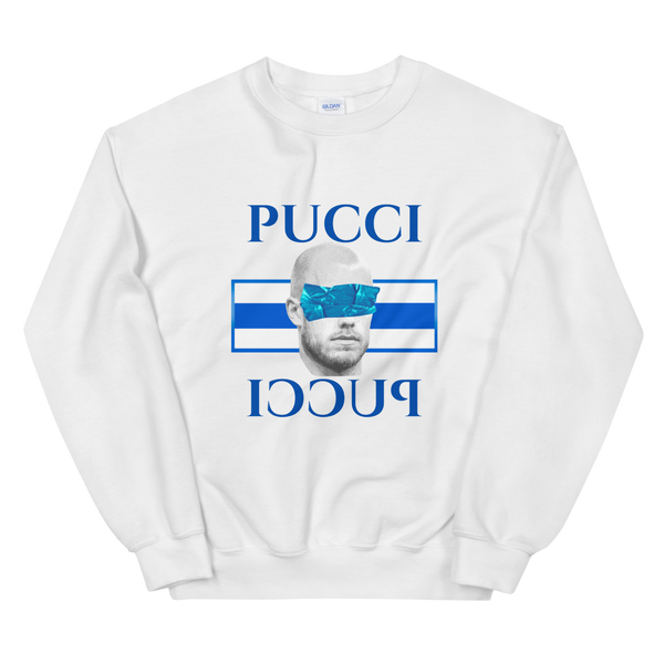 PUCCI 2.0 FINNISHER EDITION COLLEGE