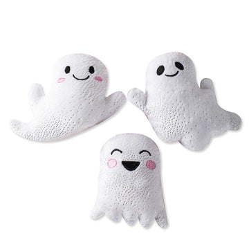mini ghost dog toys