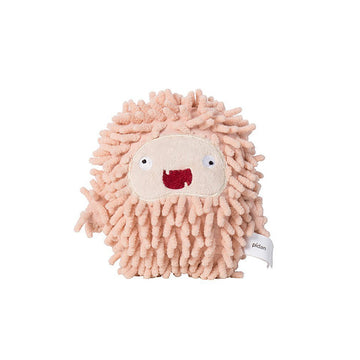 Pidan Little Monster Fluffy catnip toy