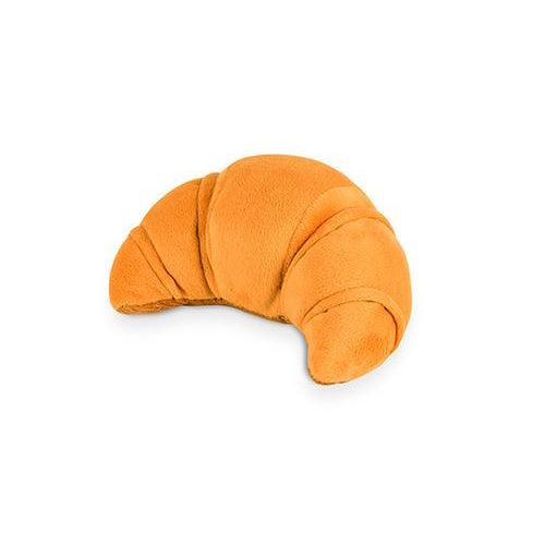 PLAY Barking Brunch Pup's Pastry plush dog toy