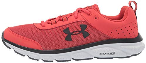 Under Armour Men's Charged Assert 8 Running Shoe - www.inmatecarepackage.net