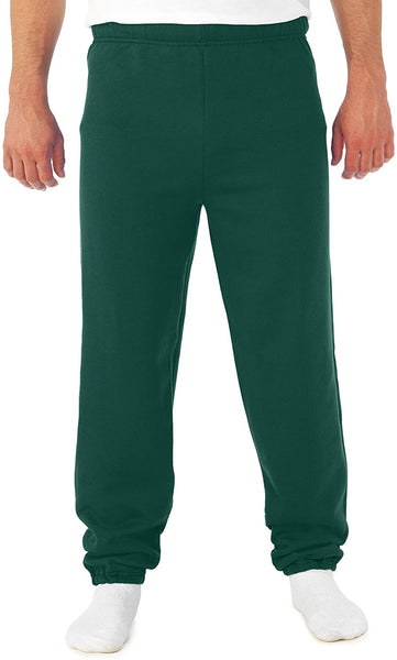 JERZEES SWEAT PANTS - www.inmatecarepackage.net