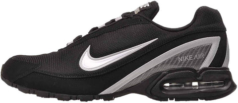 Nike Air Max Torch 3 Men's Running Shoes - www.inmatecarepackage.net