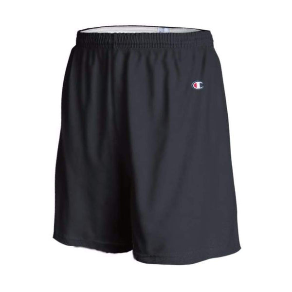 Champion Gym Short - www.inmatecarepackage.net