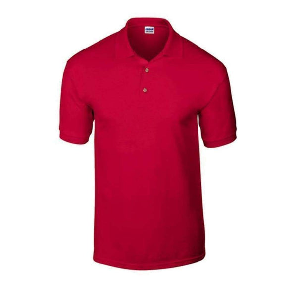 Gildan First Quality - Adult Jersey Sport Shirt - Inmate Care Packages