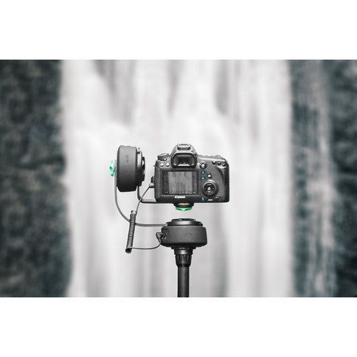 Syrp Pan and Tilt Bracket