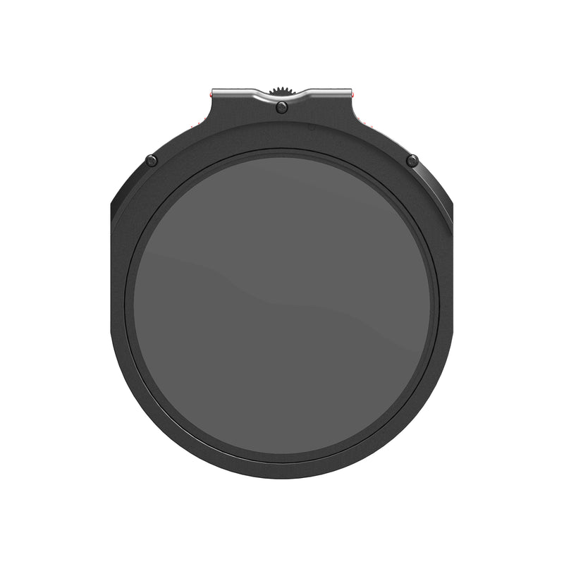 HAIDA ND 3.0 (10 stop) DROP IN NEUTRAL DENSITY FILTER FOR HAIDA M10 HOLDER