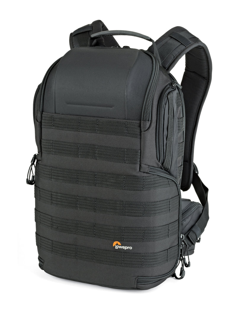Lowepro GearUp Case Camera Box MEDIUM - CSC and Accessory Case