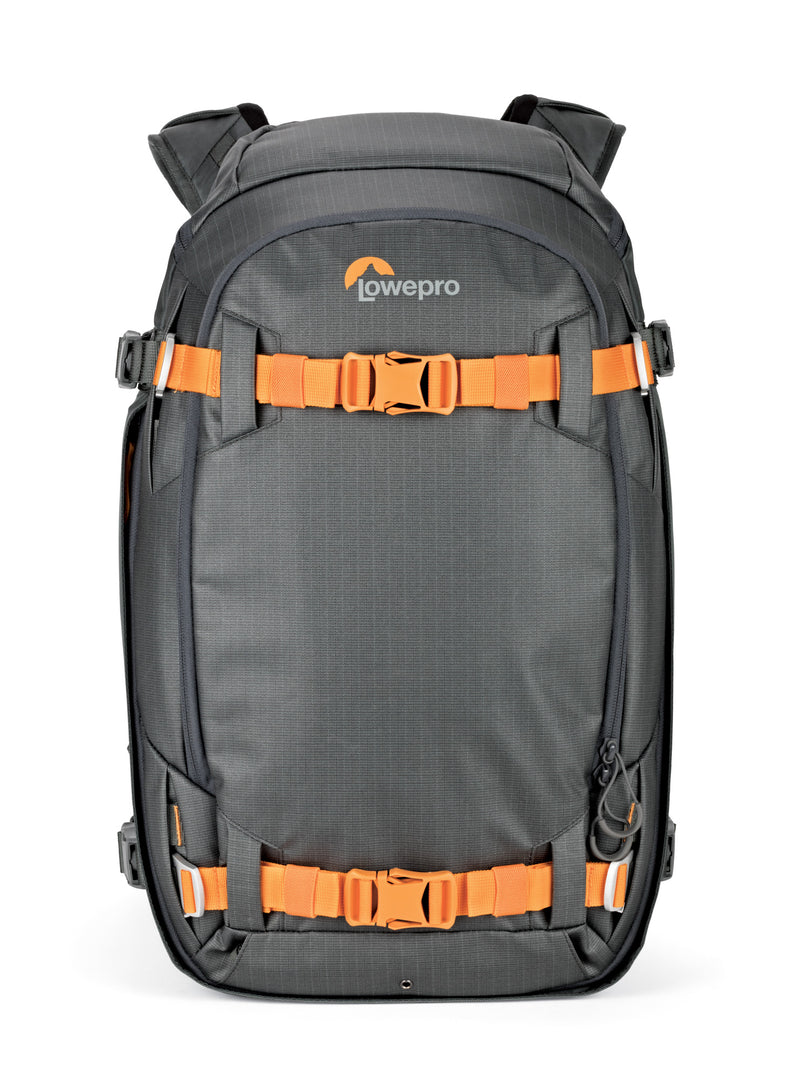 Lowepro GearUP filter pouch 100