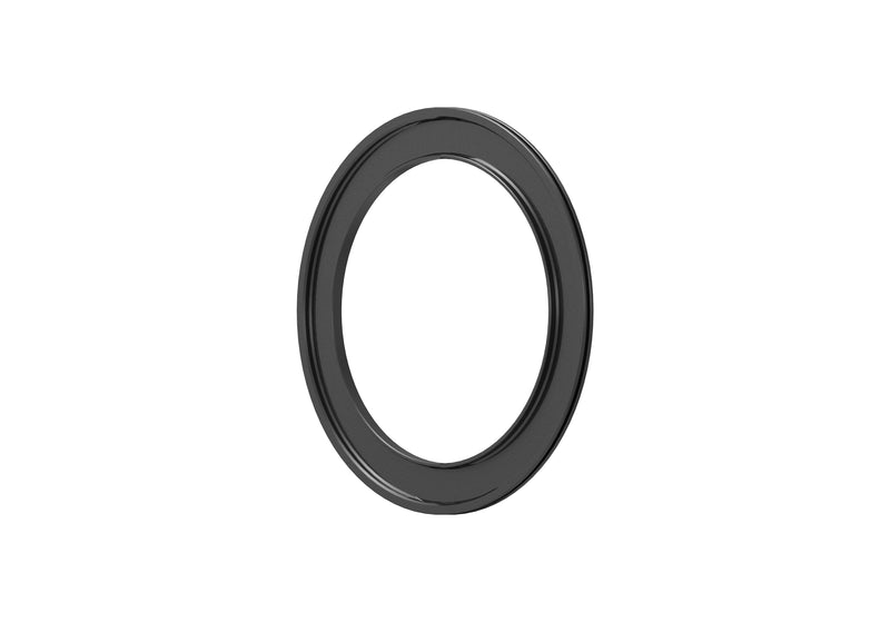 HAIDA M10 ADAPTER RING - FOR M10 FILTER HOLDERS