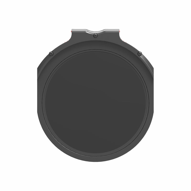 HAIDA 100 SERIES NANOPRO ND4.5 (15 stop) NEUTRAL DENSITY FILTER