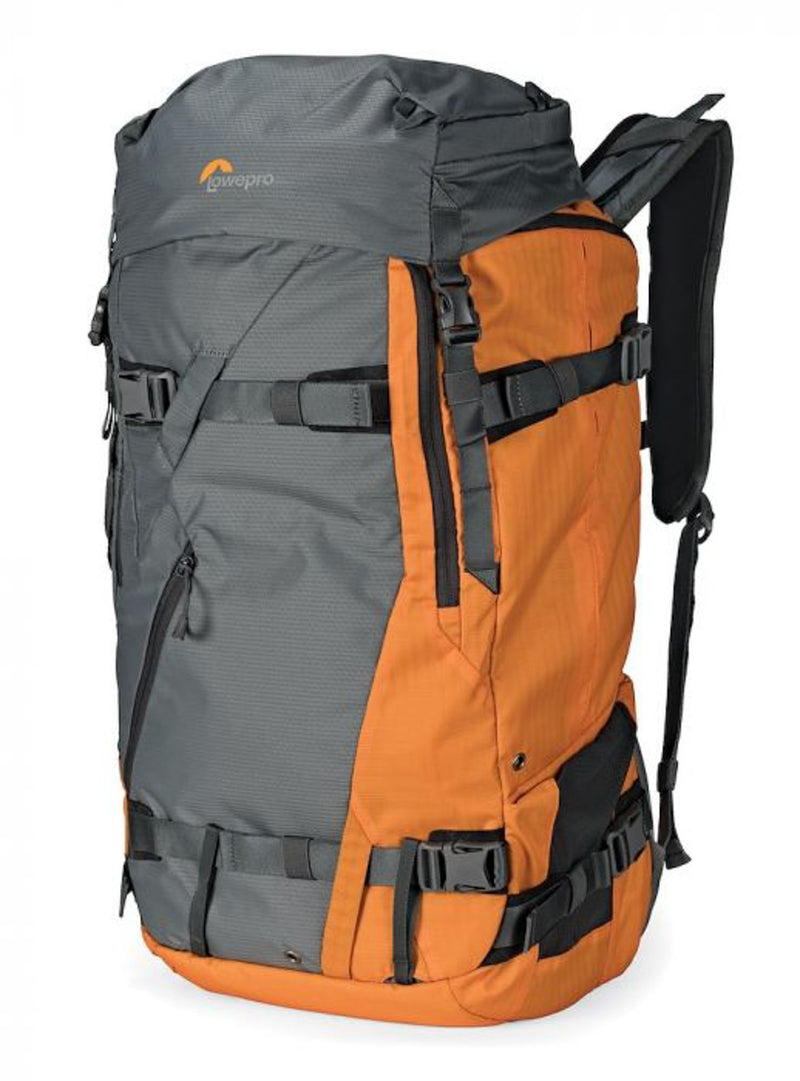 Lowepro Case GearUp Wrap Compact Travel Organiser
