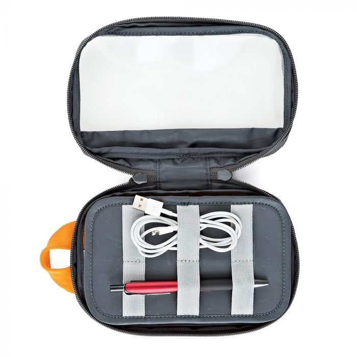Lowepro Case GearUP Mini compact travel organiser