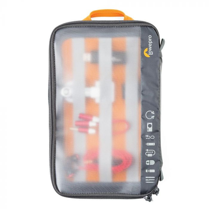 Lowepro GearUp Case - Large