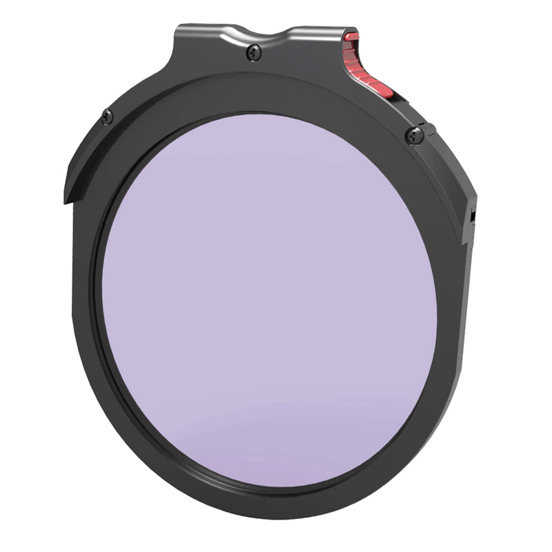HAIDA ND 1.8 (6 stop) DROP IN NEUTRAL DENSITY FILTER FOR M10 HOLDER