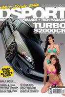 Magazine - DSport 11/10-B