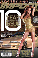 Magazine - Import Tuner 10 yr Anniversary data-fancybox=