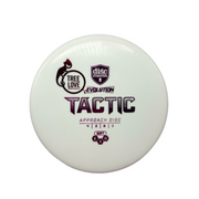 Discmania EXO SOFT TACTIC