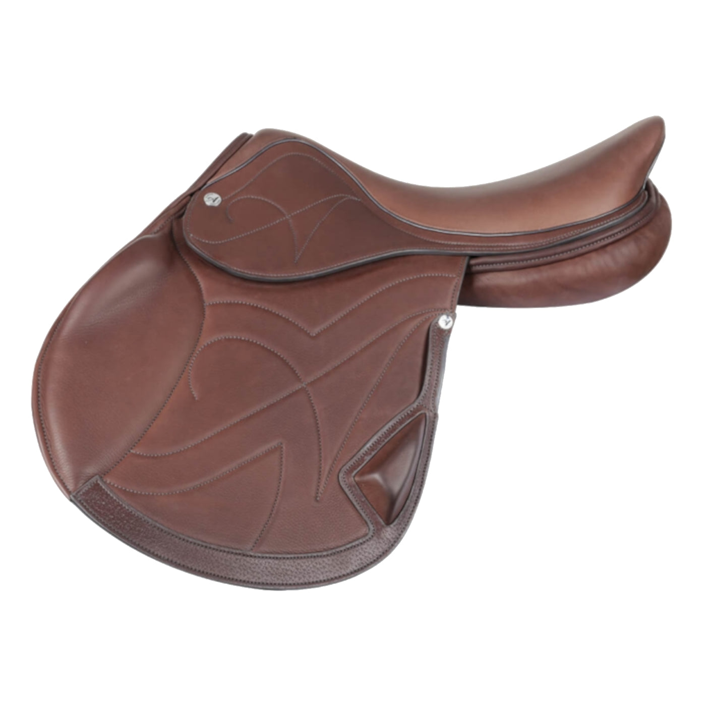 Albion Evolve Sports Saddle