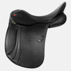 Albion K2 Dressage Adjusta Saddle