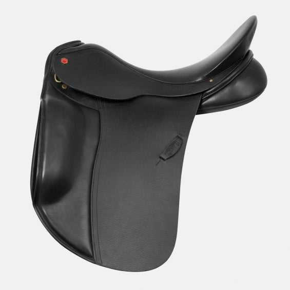 Albion SLK Adjusta Ultima Saddle