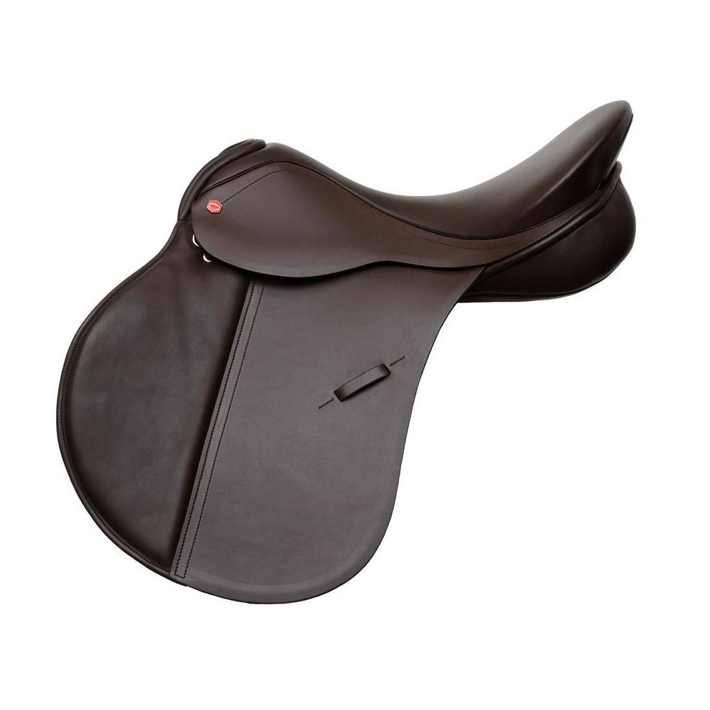 Albion K2 GP Saddle