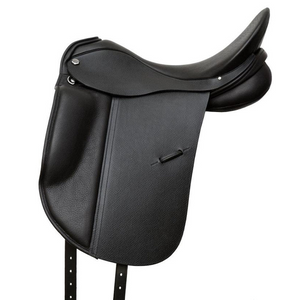 Albion SLK Platinum Ultima Dressage Saddle