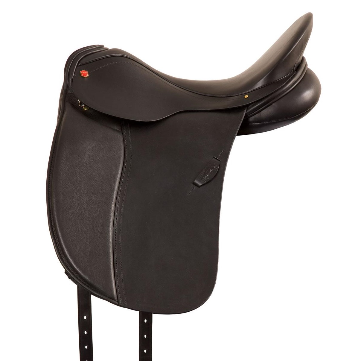 Albion SLK Adjusta Dressage Saddle