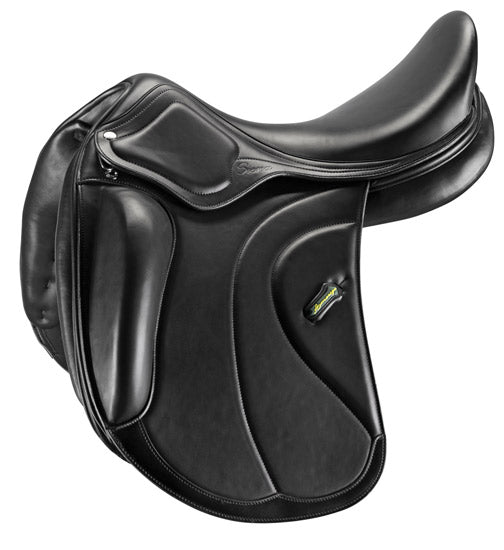 Amerigo Cervia Siena Dressage Saddle