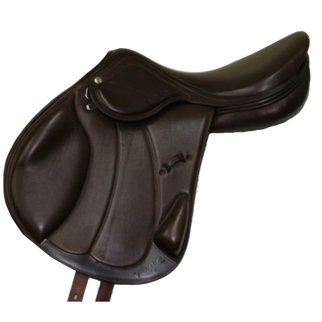 Amerigo Vega Event Saddle