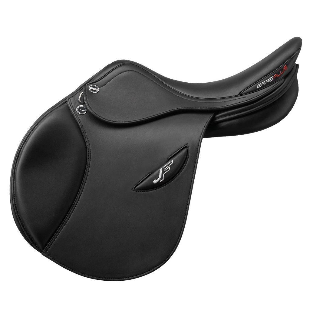 ErrePlus JF Evo Jump Saddle