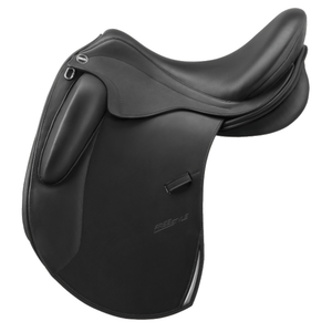 Erreplus Freestyle Dressage Saddle